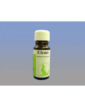 Elemi, 10 ml