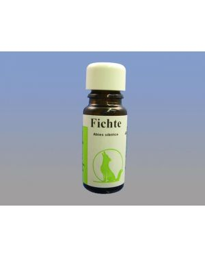 Fichtennadel, 10 ml