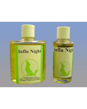 Influ Night