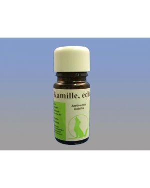 Kamille römisch, 5 ml