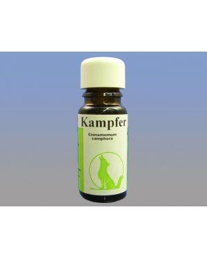 Kampfer, 10 ml