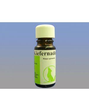 Kiefernadel, 10 ml
