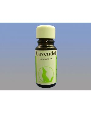 Lavendel, 10 ml