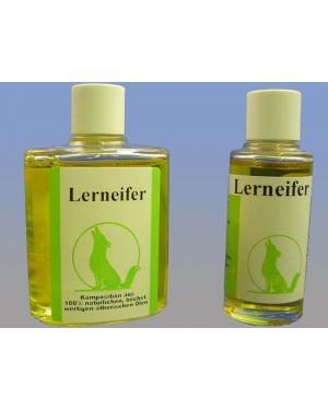 Lerneifer