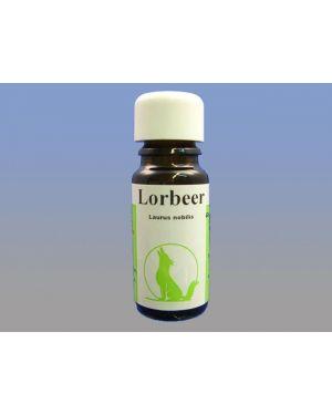 Lorbeerblätter, 10 ml