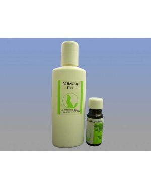 Mücken-Frei Oil
