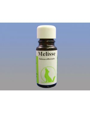 Melisse, 5 ml