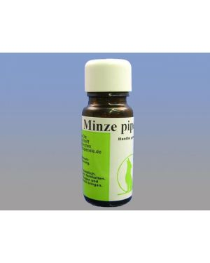Minze piperita, 10 ml